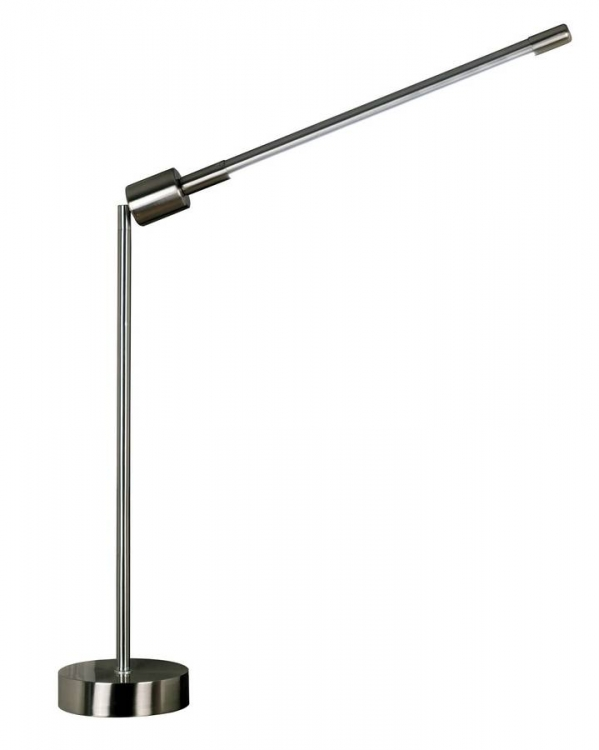 Tublette Table Lamp - Kenroy Home