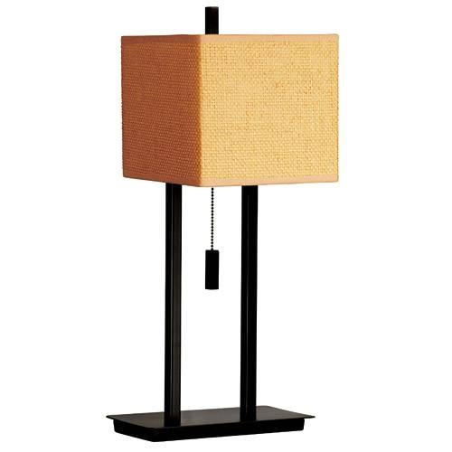 Emilo Accent Lamp - Kenroy Home