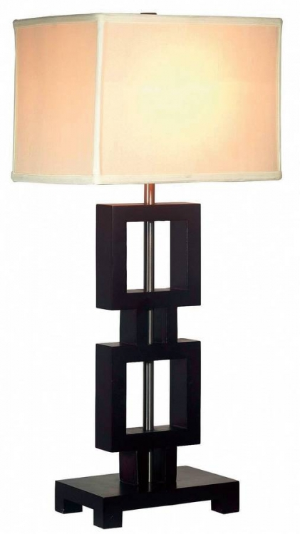 Opex Table Lamp - Kenroy Home