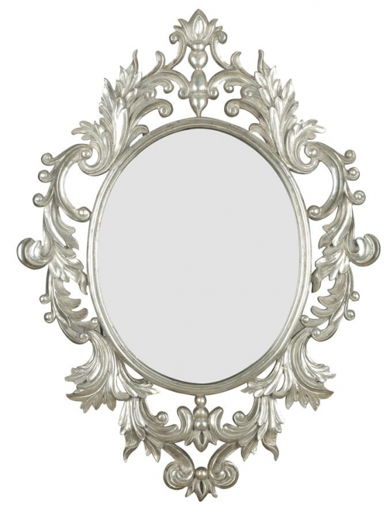 Louis Wall Mirror - Kenroy Home