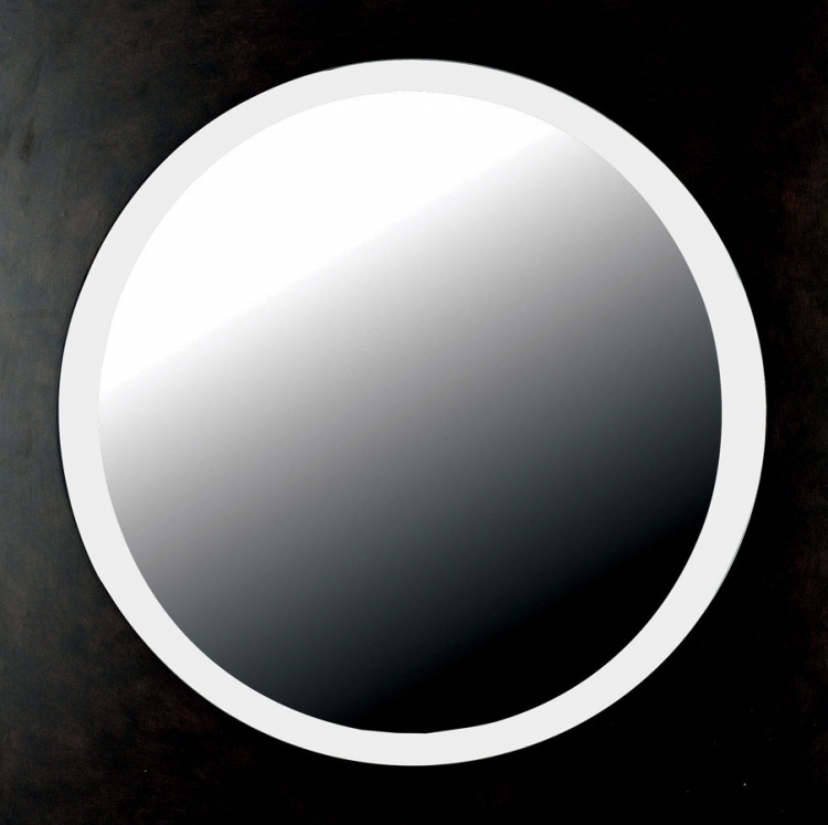 Eclipse Wall Mirror - Kenroy Home