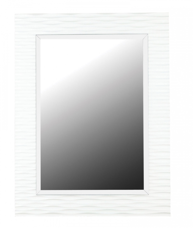 Kendrick Wall Mirror - Kenroy Home
