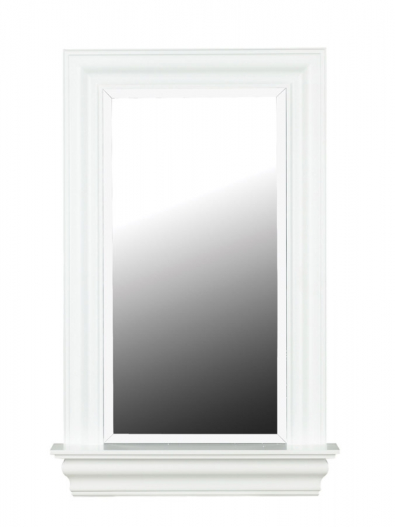 Juliet Wall Mirror - Kenroy Home