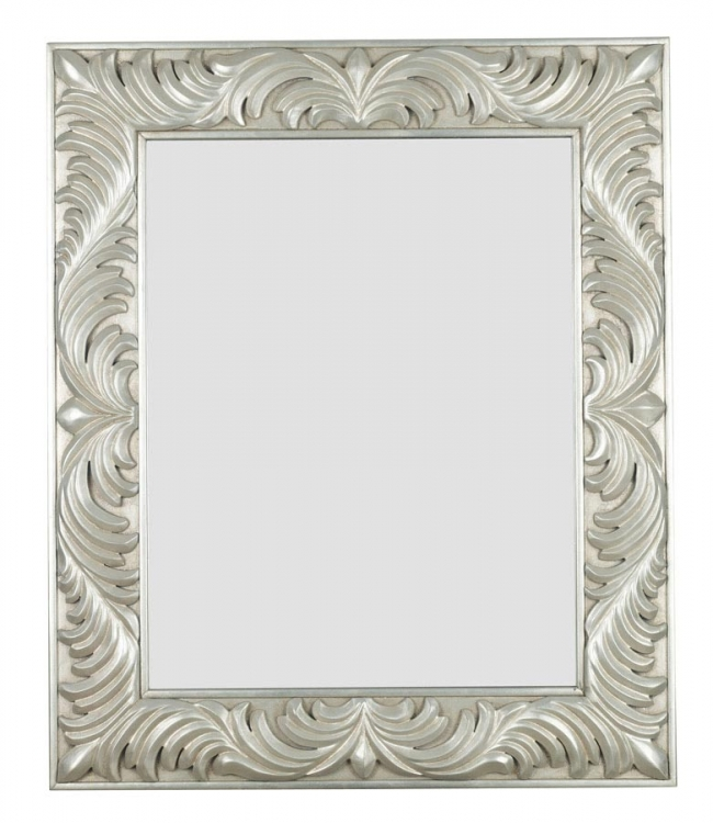 Antoinette Wall Mirror - Kenroy Home