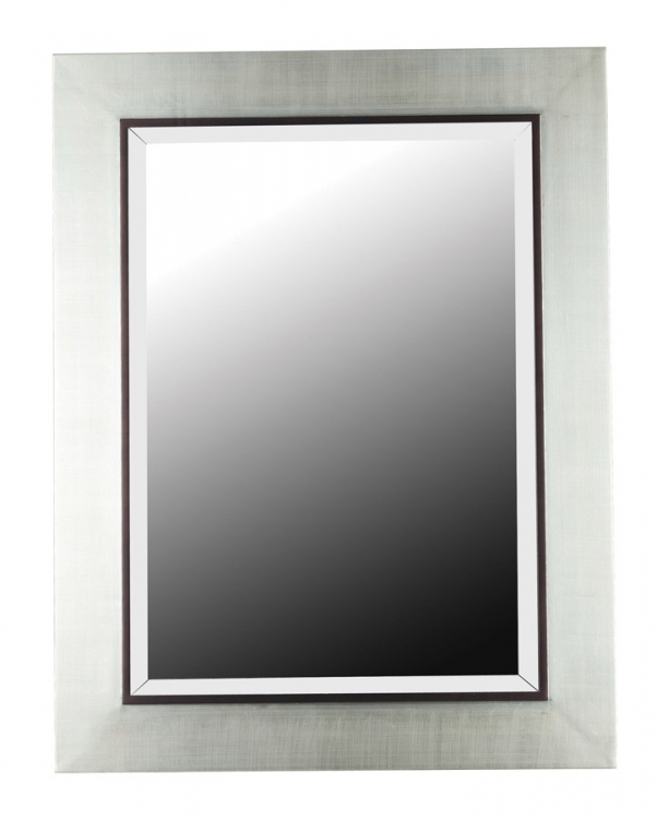 Dolores Wall Mirror - Kenroy Home