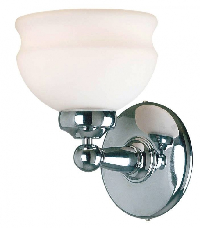Shire Sconce - Kenroy Home