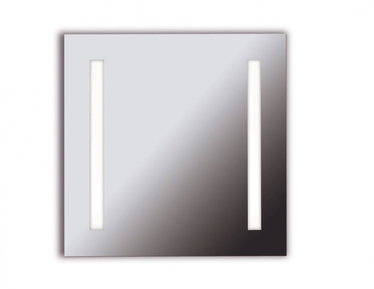 Rifletta Small Vanity Mirror - Kenroy Home