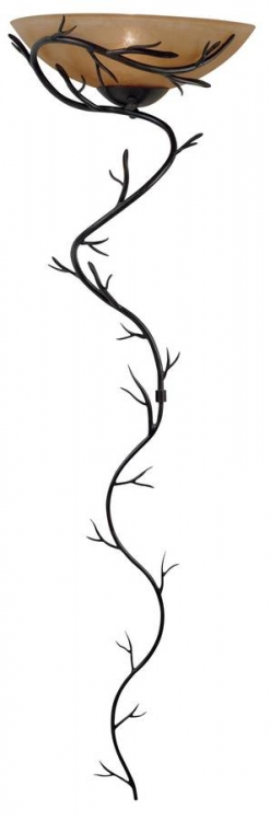 Twigs Wallchiere - Kenroy Home