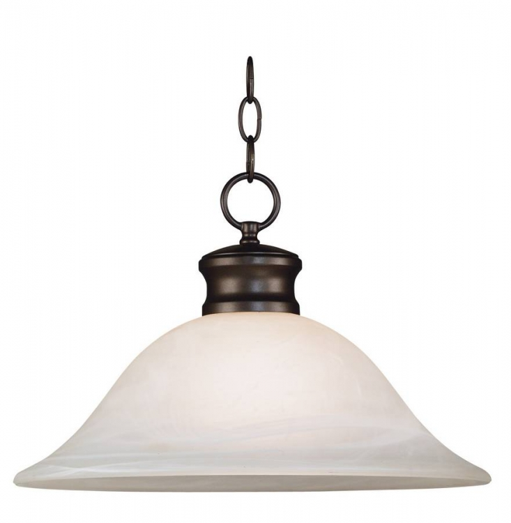 Wynwood Downlight Pendant - Kenroy Home