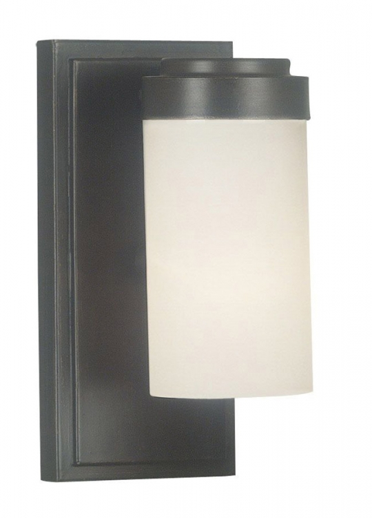 Toronto 1 Light Sconce - Kenroy Home