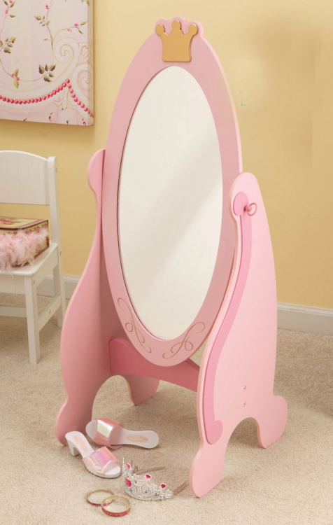 KidKraft Youth Mirrors