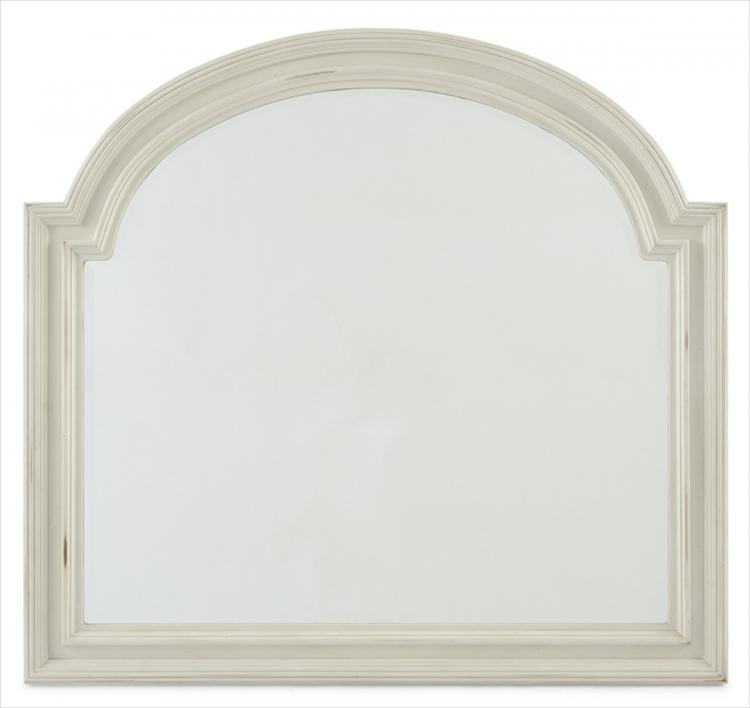 Eastport Mirror