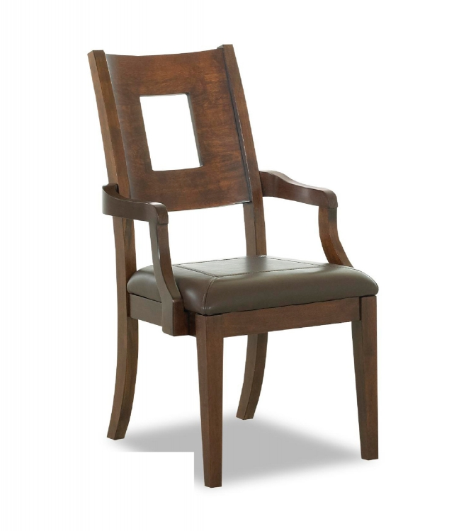 Carturra Arm Chair