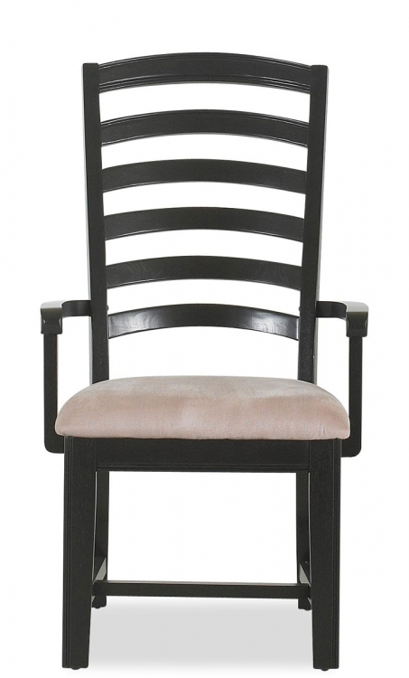 Ashton Dining Arm Chair