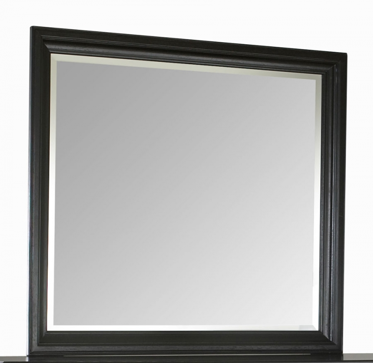 Ashton Landscape Mirror