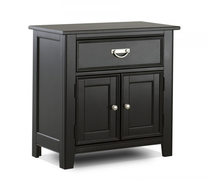Ashton Night Stand - Klaussner