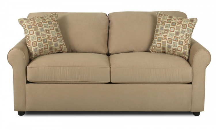 Brighton Loveseat - Klaussner