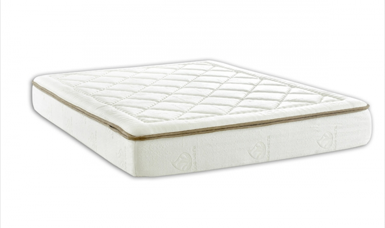 Dream Weaver 10-Inch Full Mattress