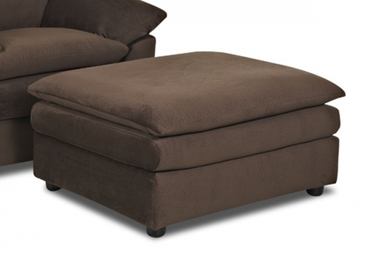 catnapper cuddler chaise rocker recliner cn 3370 2