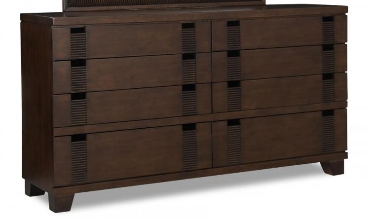 Eco Chic Dresser