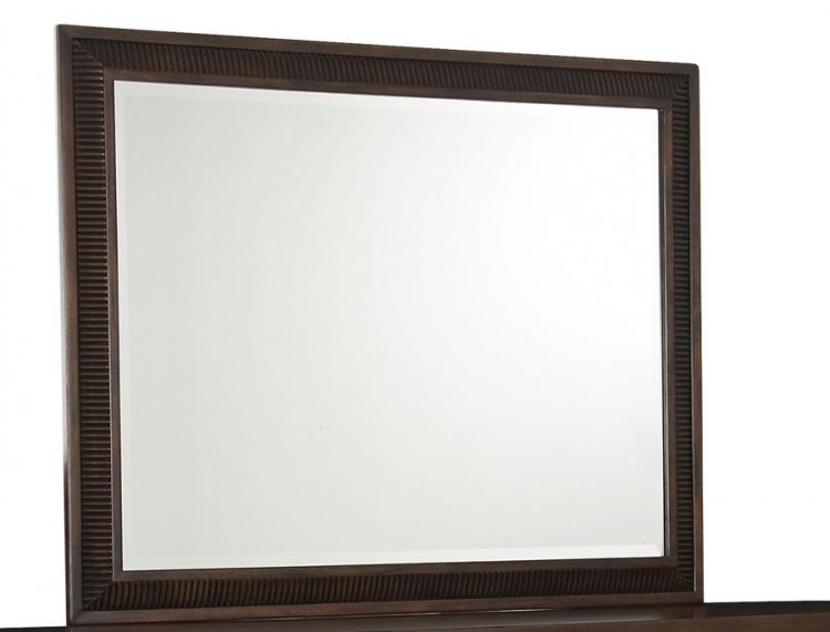 Klaussner Eco Chic Mirror