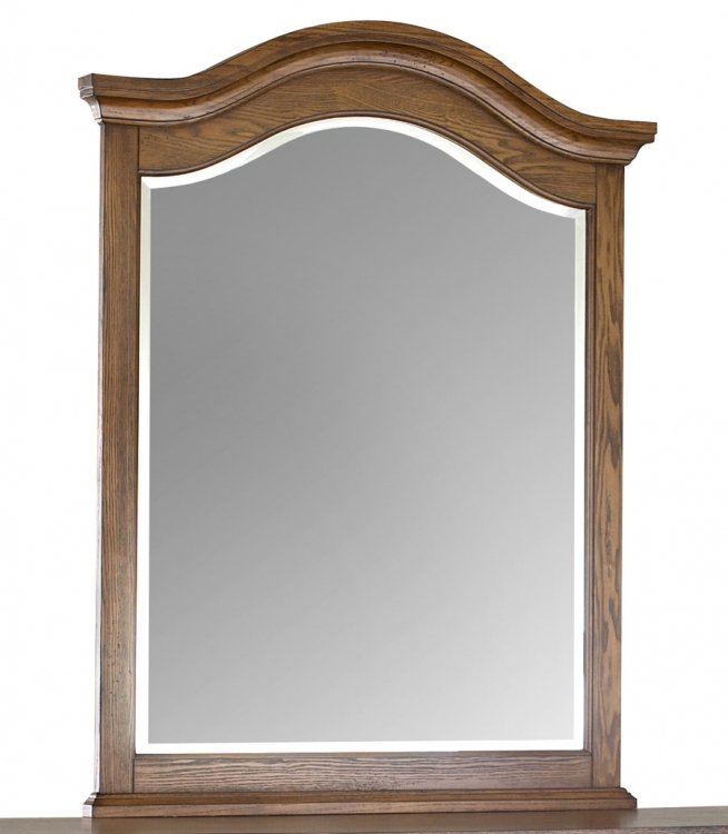 Klaussner Grand Oaks Mirror