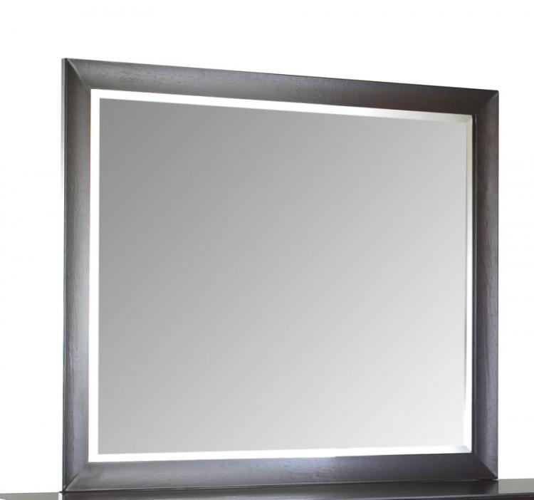 Nikka Mirror