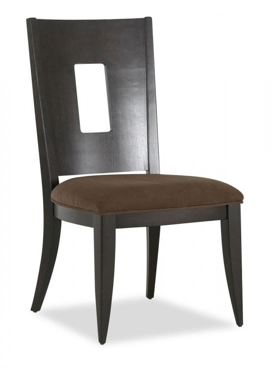 Nikka Dining Chair