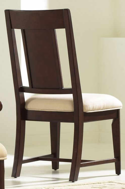 Proximity Dining Chair