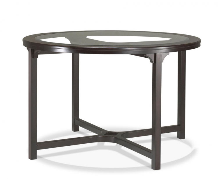 Ringlet Dining Table
