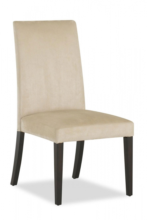 Ringlet Dining Chair