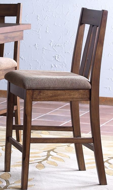 Stetson Counter Height Chair