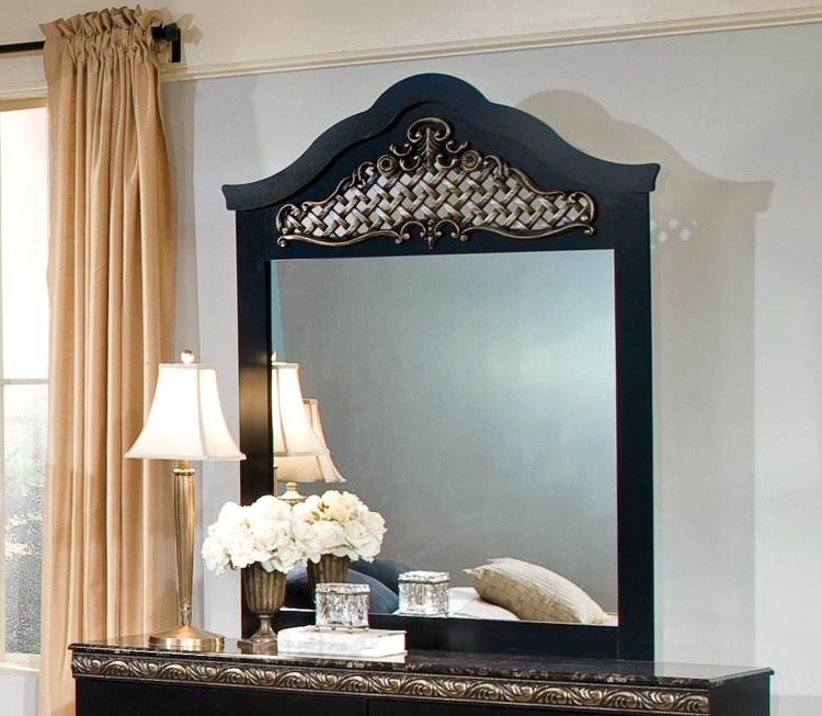 Sheree Mirror