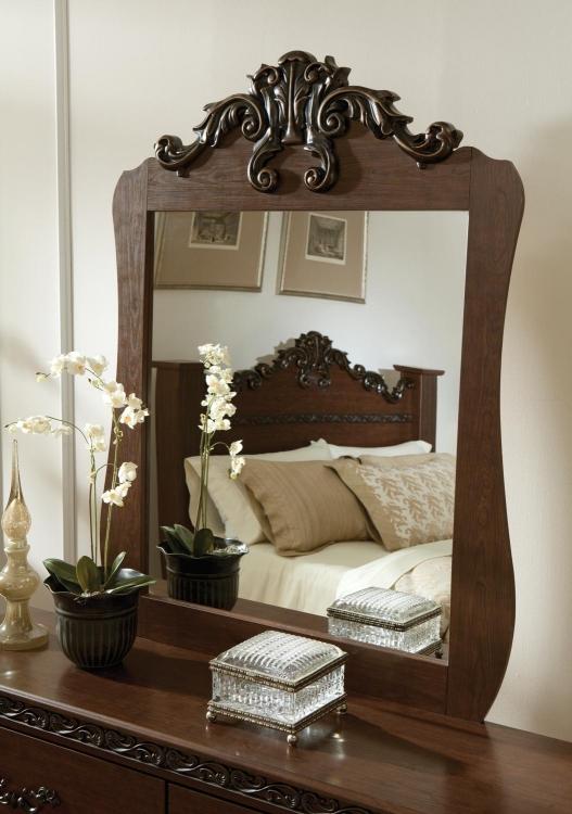 Knollwood Mirror