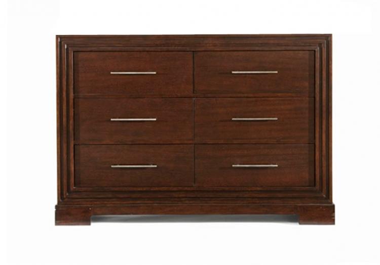 Forum Bureau/Dresser