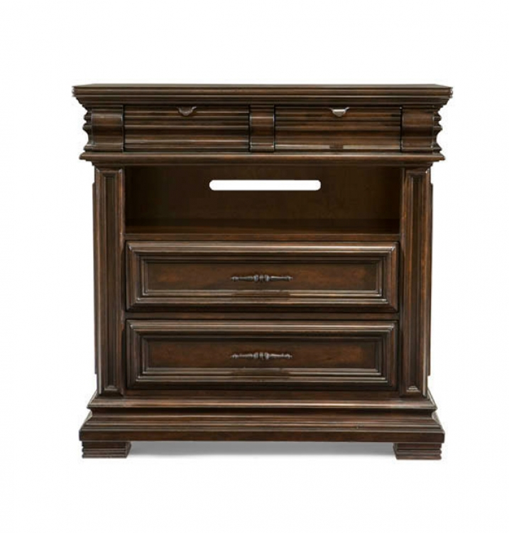 Havana TV/Plasma Chest/Dresser