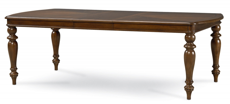 Summerfield Leg Table
