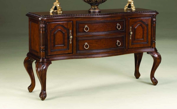 Foxborough Sideboard