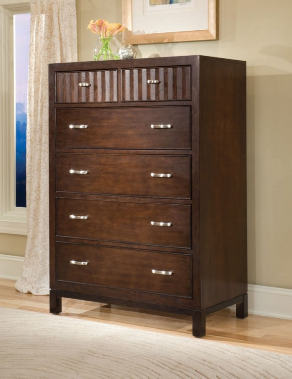 Vista Drawer Chest