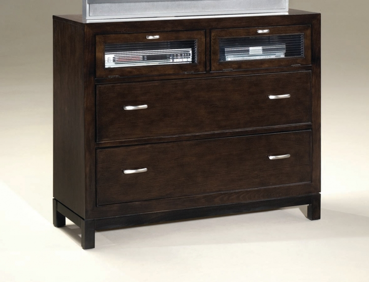 Vista TV Chest