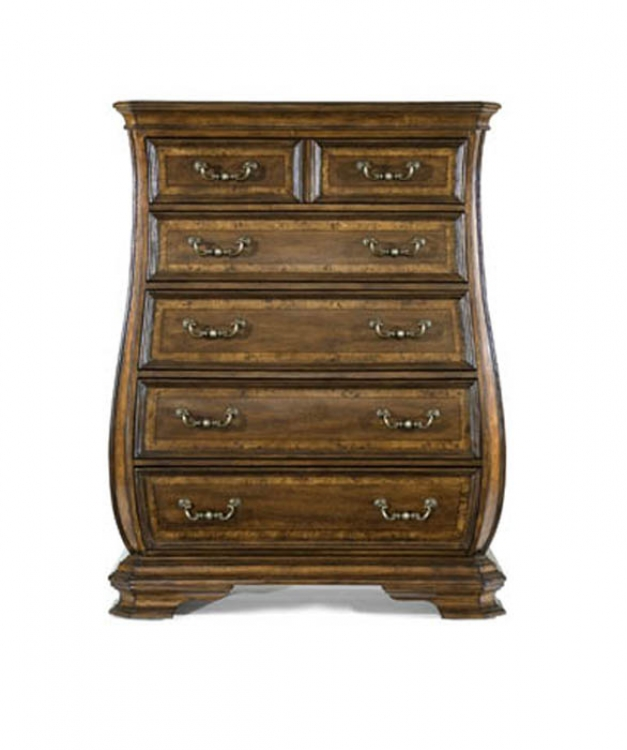 Rochelle Drawer Chest