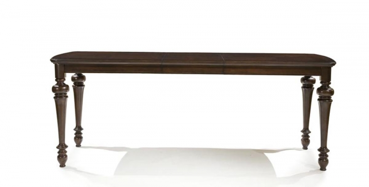 Chestnut Hill High Dining Table