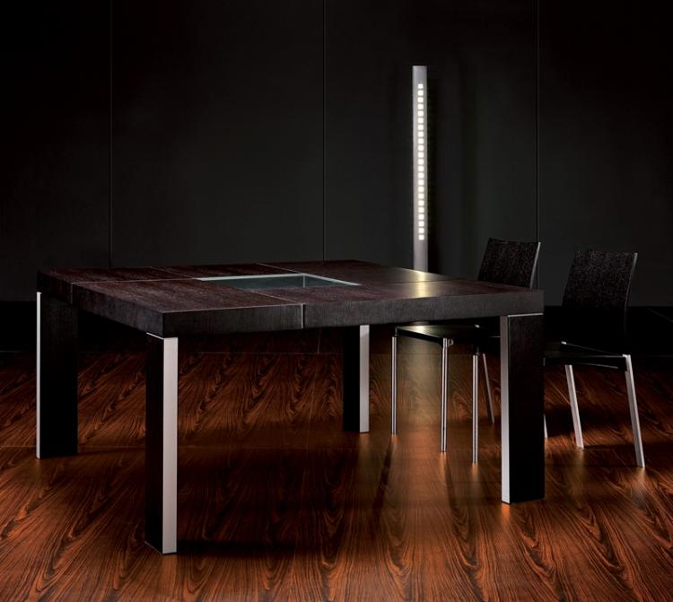 Varick Dining Table