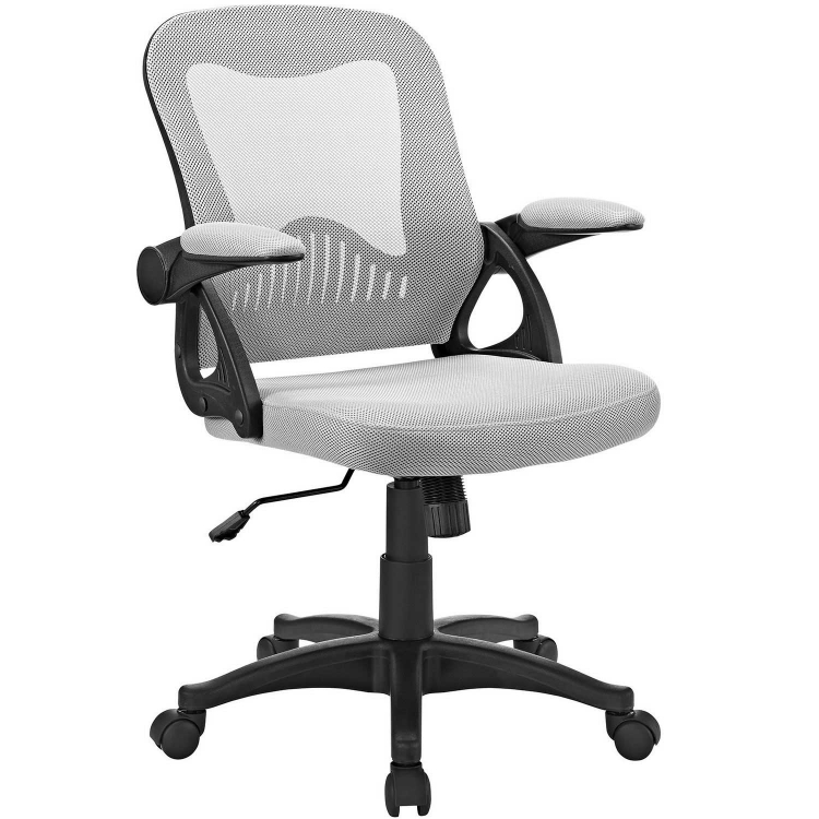 Modway Home Office Office Desks Office Chairs At Homelement