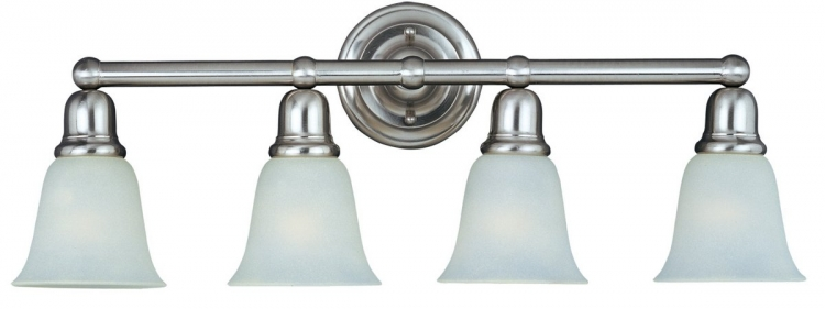Bel Air 4 Lt Wall-Maxim Lighting