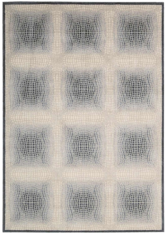 Utopia UTP01 Shell Area Rug