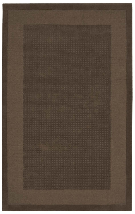 Westport WP20 Mocha Area Rug