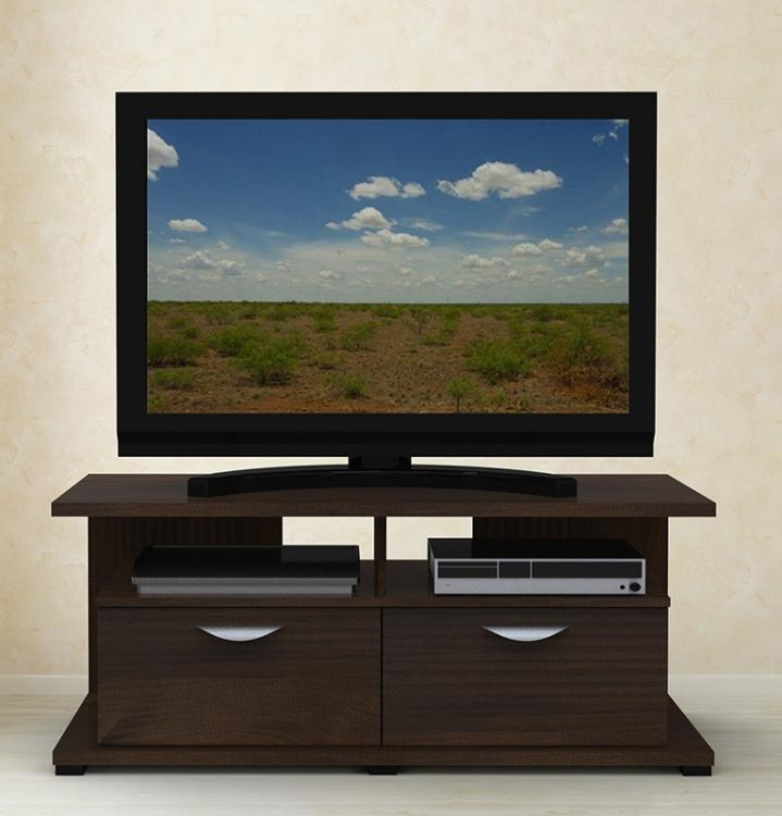 Jasper TV Console