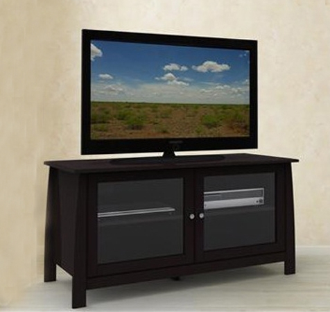 Profile TV Console - Nexera