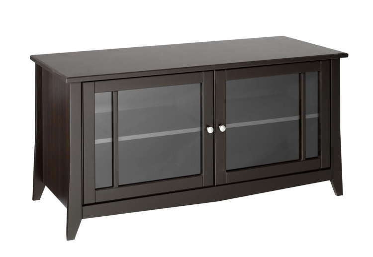 Elegance 49 Inch TV Console